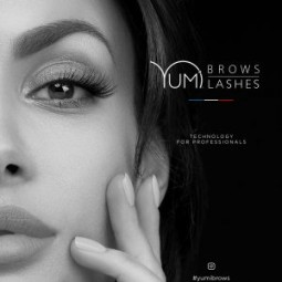 Brow Lift  - Soin du Sourcil