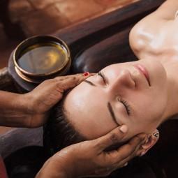Massage japonais visage Kodibo