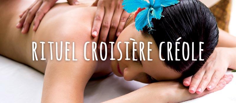 rituel-croisiere-creole.jpg